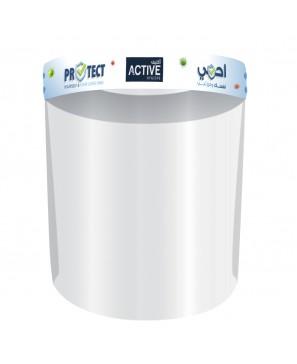Active Face Shield (1PCS)